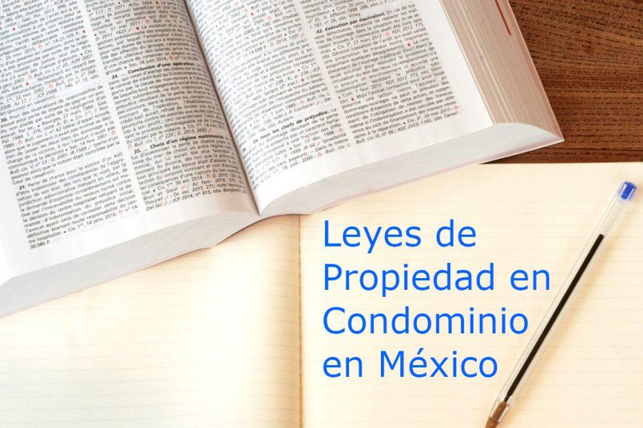 ley-de-condominios-mexico